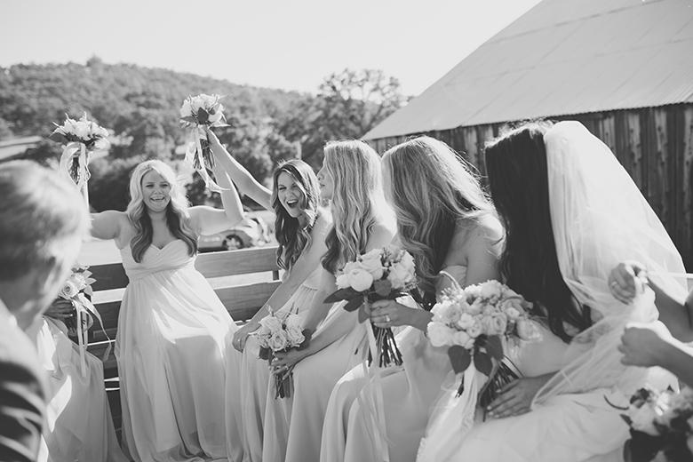 Lehman-Barn-Wedding-California-64-copy.jpg