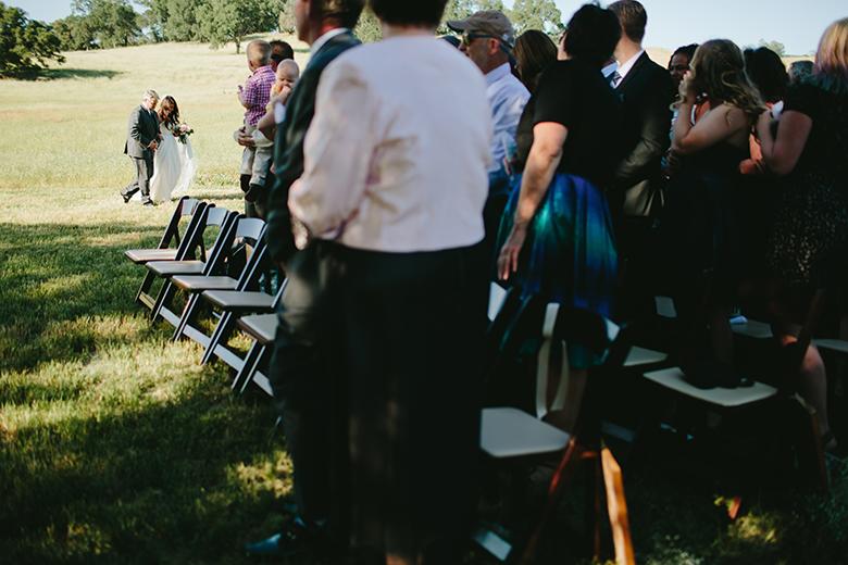 Lehman-Barn-Wedding-California-68-copy.jpg