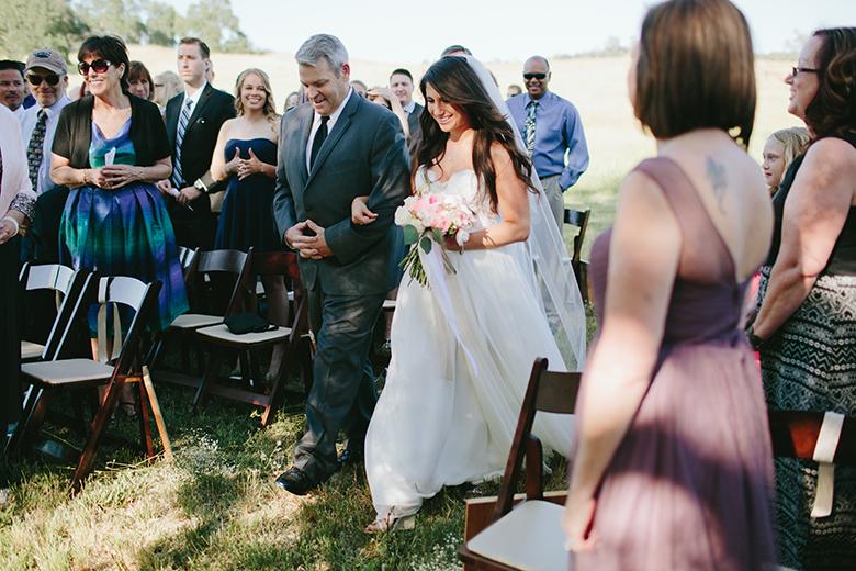 Lehman-Barn-Wedding-California-71-copy.jpg