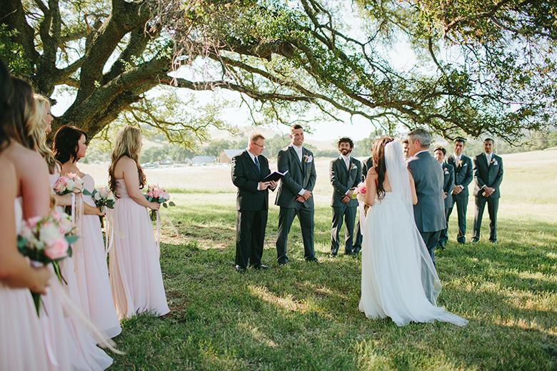 Lehman-Barn-Wedding-California-72-copy.jpg
