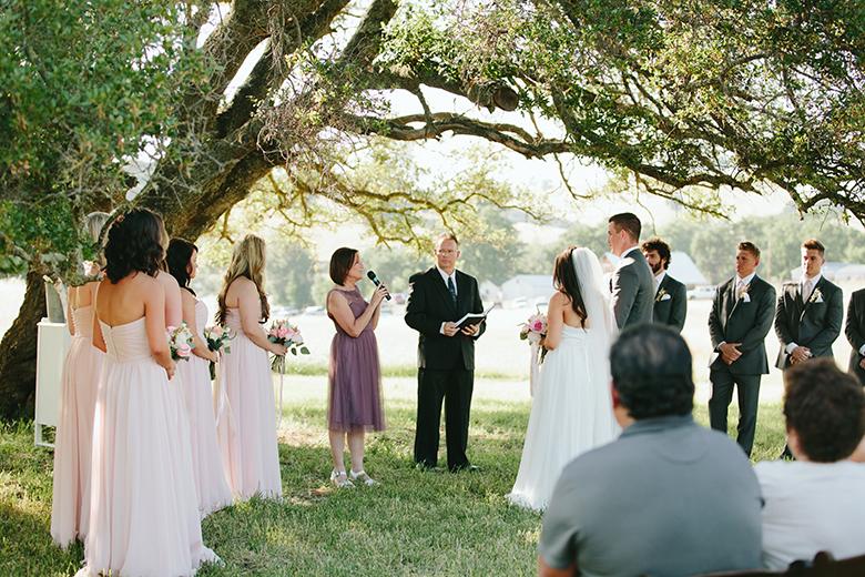 Lehman-Barn-Wedding-California-75-copy.jpg