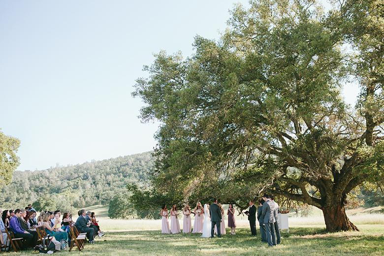 Lehman-Barn-Wedding-California-76-copy.jpg