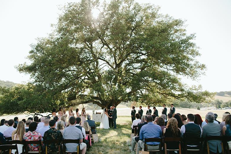 Lehman-Barn-Wedding-California-79-copy.jpg
