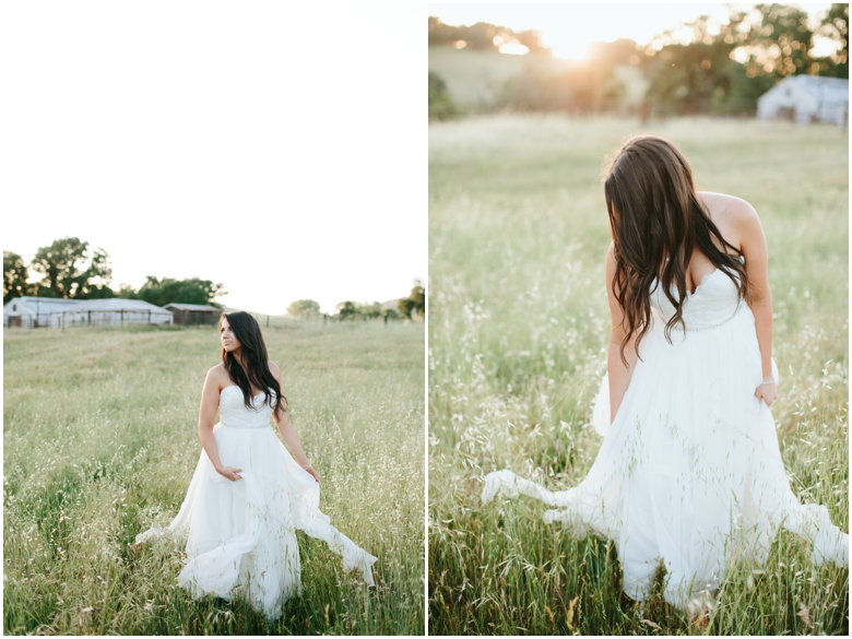sacramento wedding photographer_007
