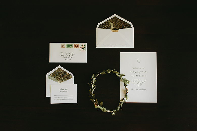 Charleston Wedding Photographer - 583 copy