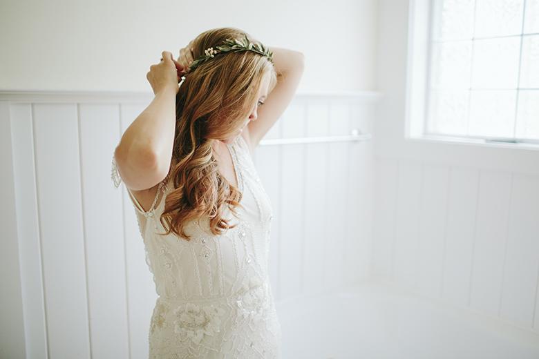 Charleston Wedding Photographer - 614 copy