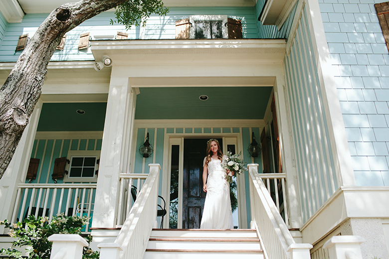 Charleston Wedding Photographer - 618 copy