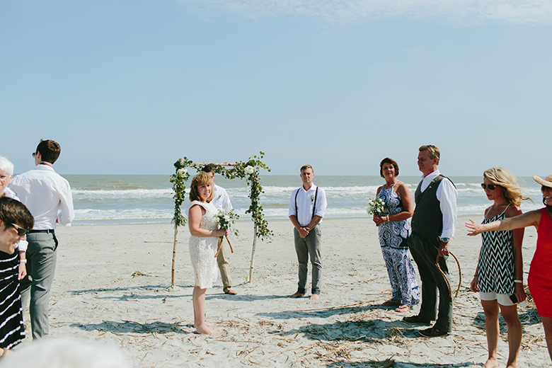 Charleston Wedding Photographer - 622 copy