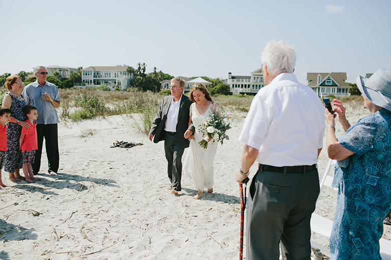 Charleston Wedding Photographer - 629 copy