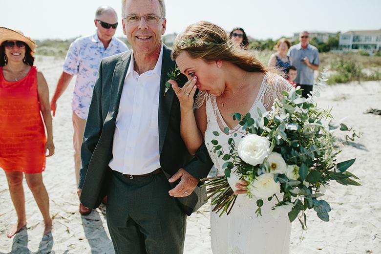 Charleston Wedding Photographer - 630 copy