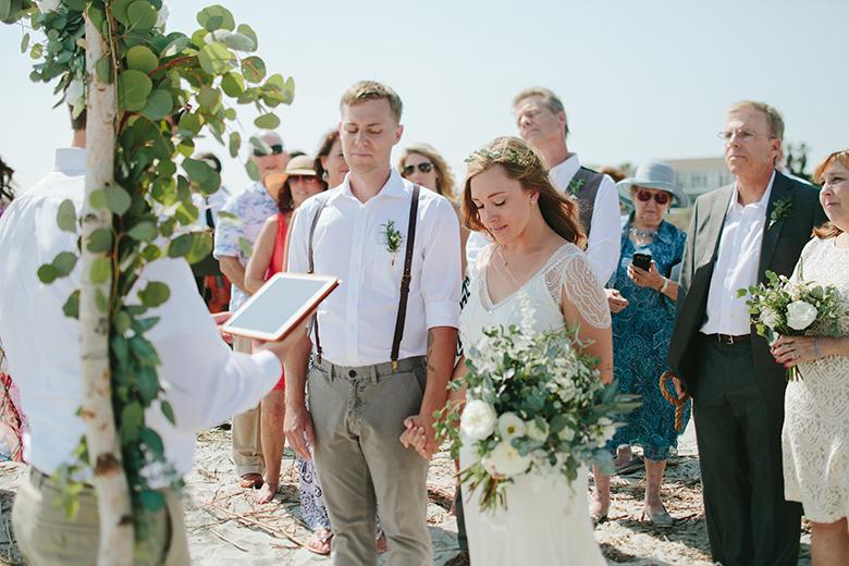 Charleston Wedding Photographer - 633 copy