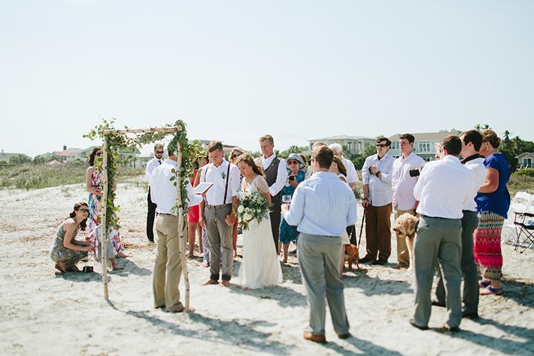 Charleston Wedding Photographer - 635 copy
