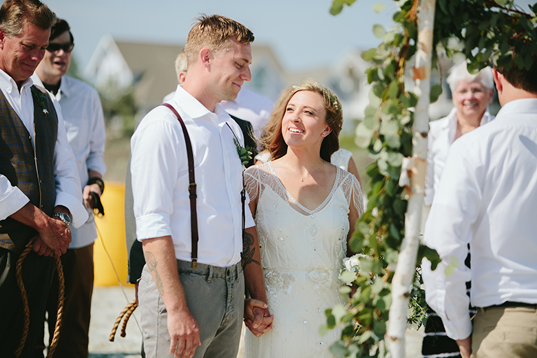 Charleston Wedding Photographer - 638 copy
