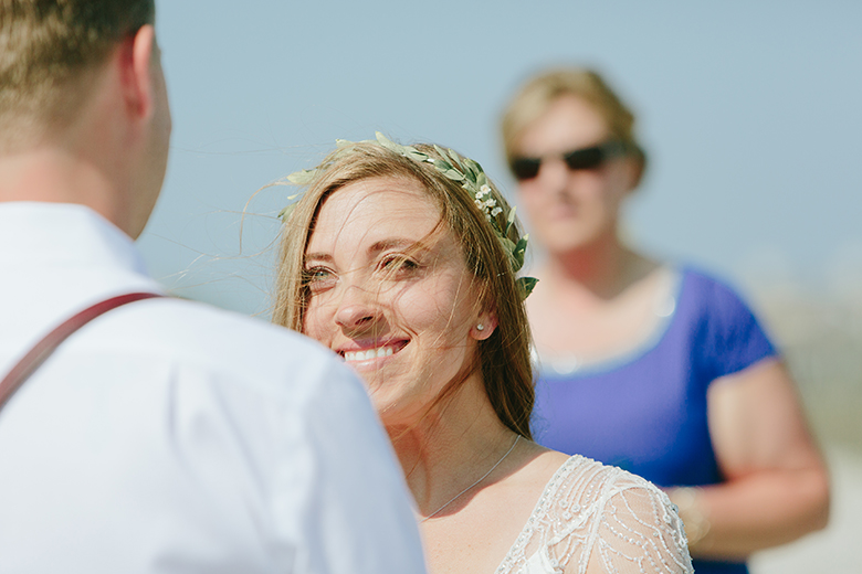 Charleston Wedding Photographer - 644 copy