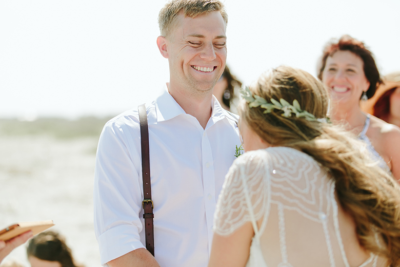 Charleston Wedding Photographer - 645 copy