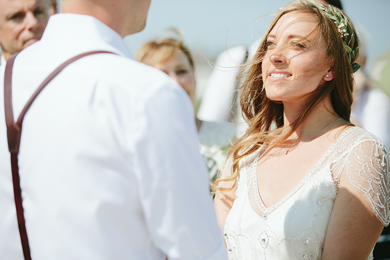 Charleston Wedding Photographer - 646 copy