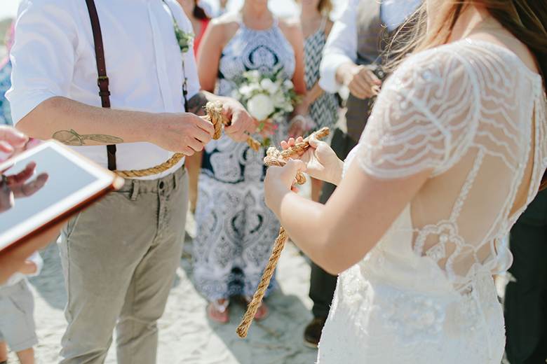 Charleston Wedding Photographer - 652 copy