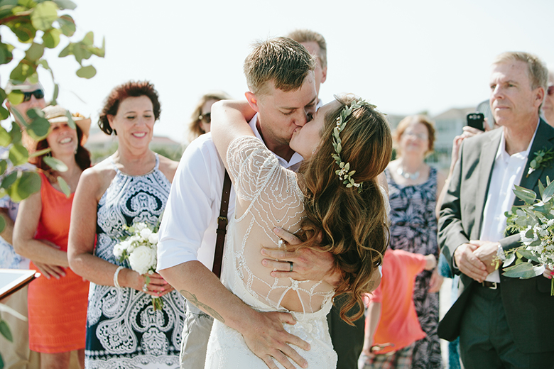 Charleston Wedding Photographer - 658 copy