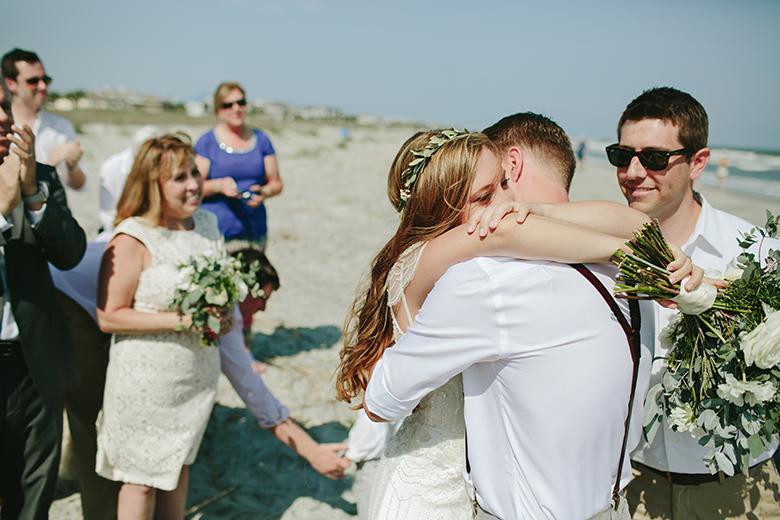 Charleston Wedding Photographer - 669 copy