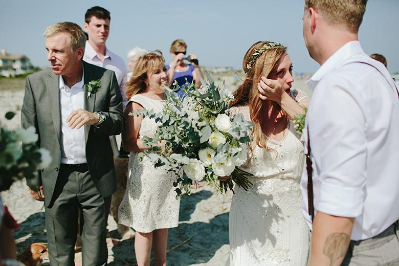 Charleston Wedding Photographer - 671 copy
