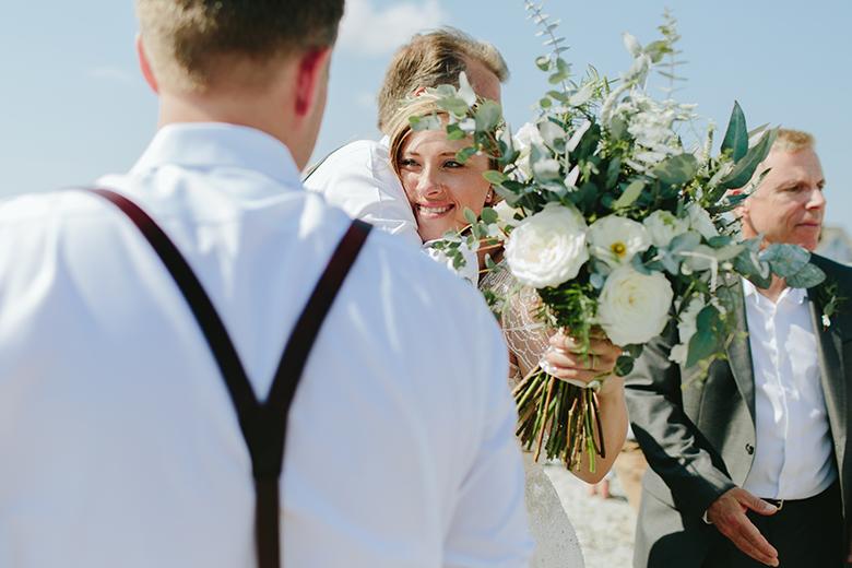 Charleston Wedding Photographer - 673 copy