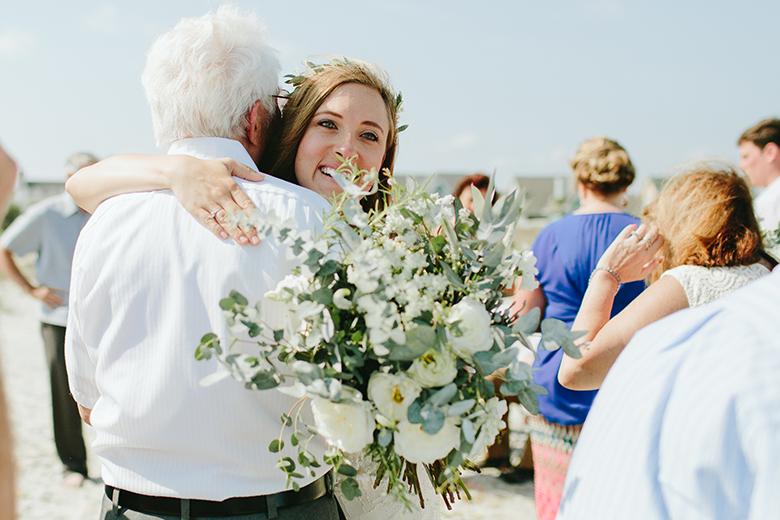 Charleston Wedding Photographer - 680 copy