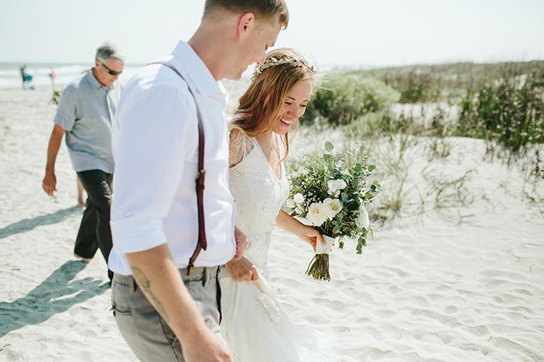Charleston Wedding Photographer - 686 copy