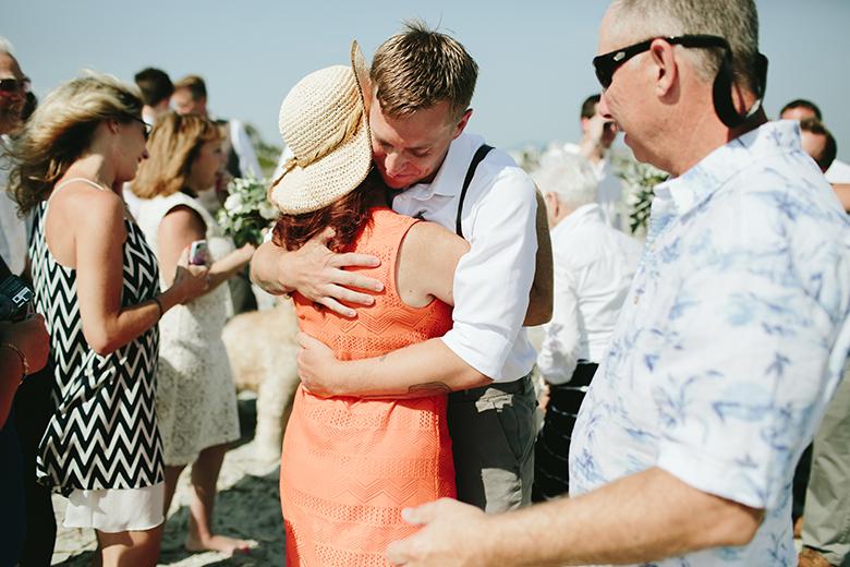 Charleston Wedding Photographer - 679 copy