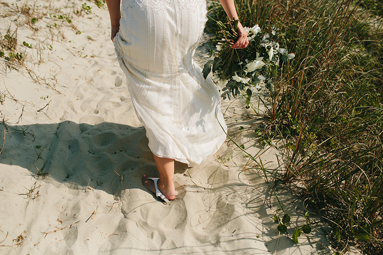 Charleston Wedding Photographer - 689 copy