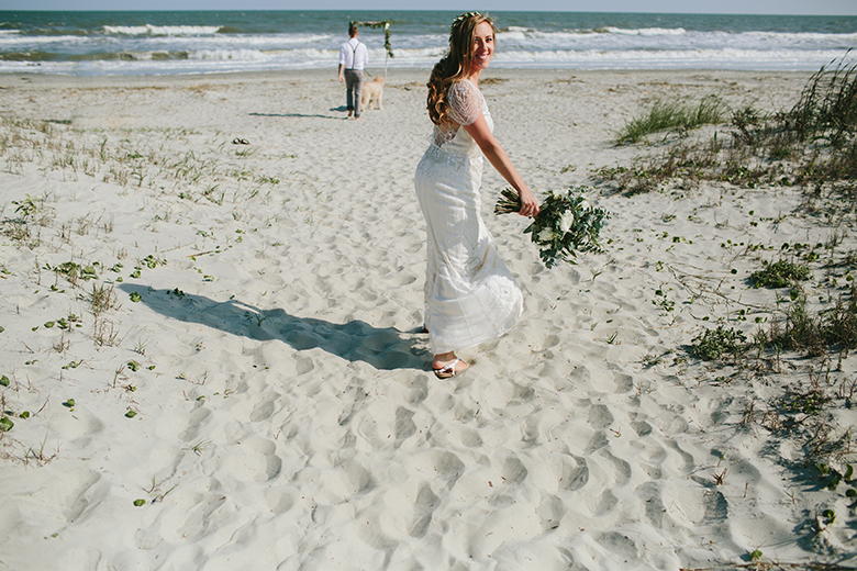 Charleston Wedding Photographer - 690 copy