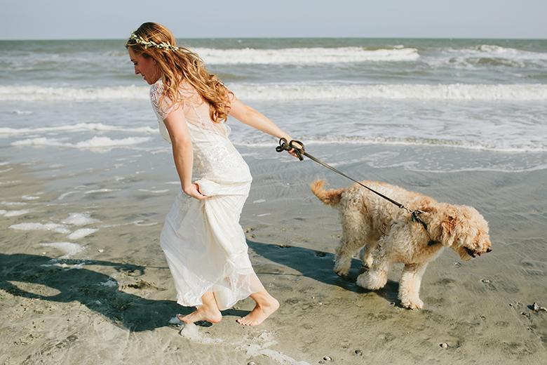 Charleston Wedding Photographer - 691 copy