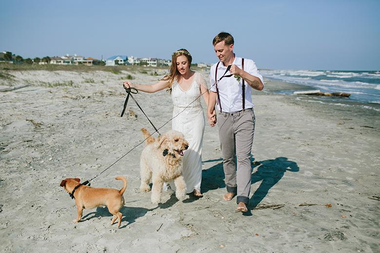 Charleston Wedding Photographer - 695 copy