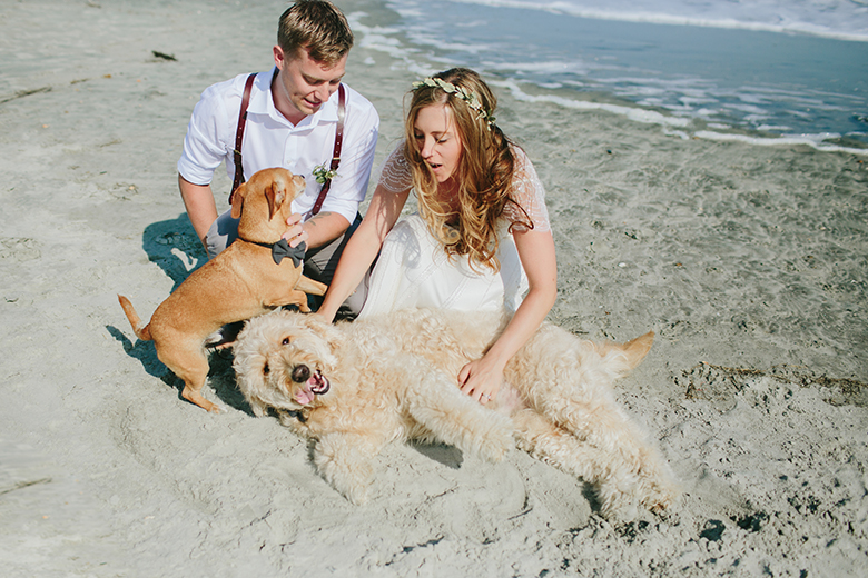 Charleston Wedding Photographer - 698 copy