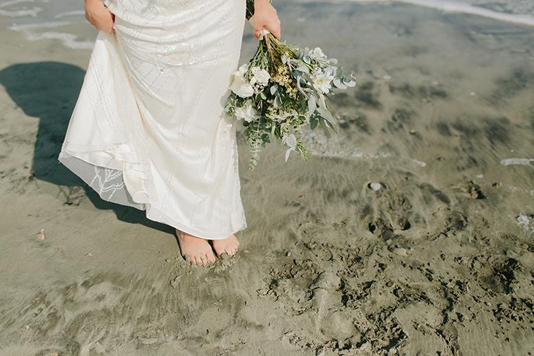 Charleston Wedding Photographer - 706 copy