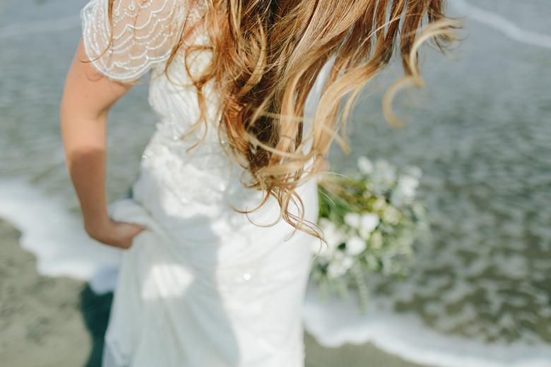 Charleston Wedding Photographer - 707 copy
