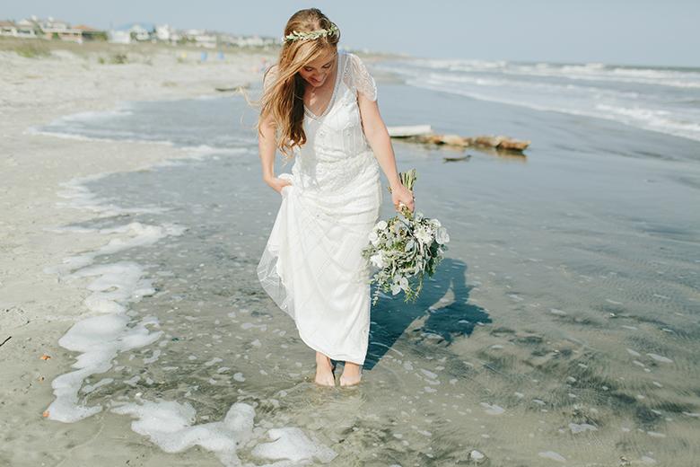 Charleston Wedding Photographer - 709 copy