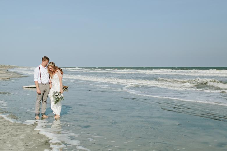 Charleston Wedding Photographer - 710 copy