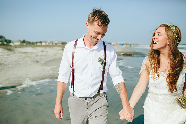 Charleston Wedding Photographer - 714 copy