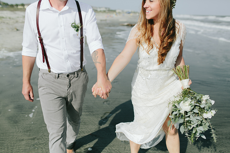 Charleston Wedding Photographer - 715 copy