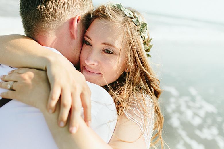 Charleston Wedding Photographer - 716 copy