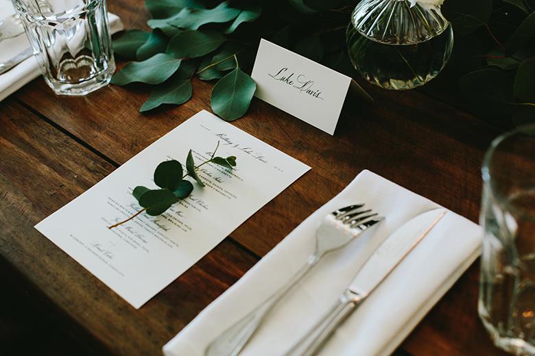 Charleston Wedding Photographer - 726 copy