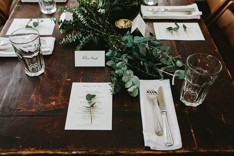 Charleston Wedding Photographer - 740 copy