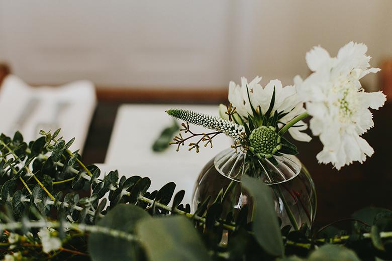 Charleston Wedding Photographer - 742 copy