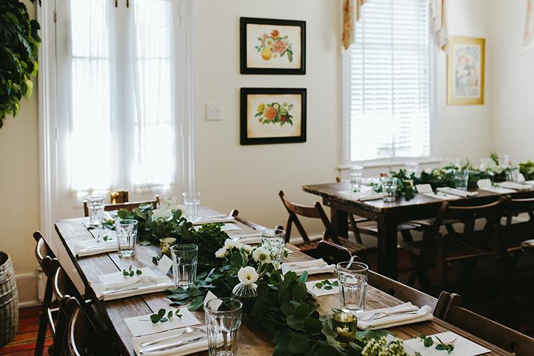 Charleston Wedding Photographer - 746 copy