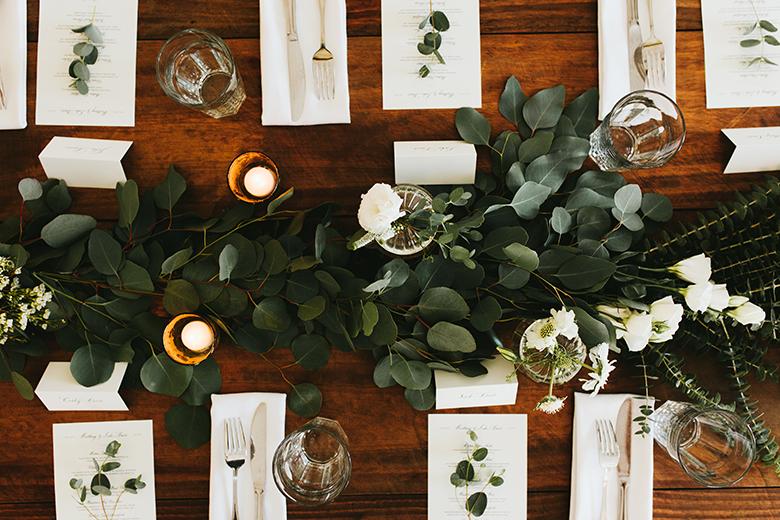 Charleston Wedding Photographer - 758 copy