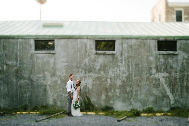 Charleston Wedding Photographer - 772 copy