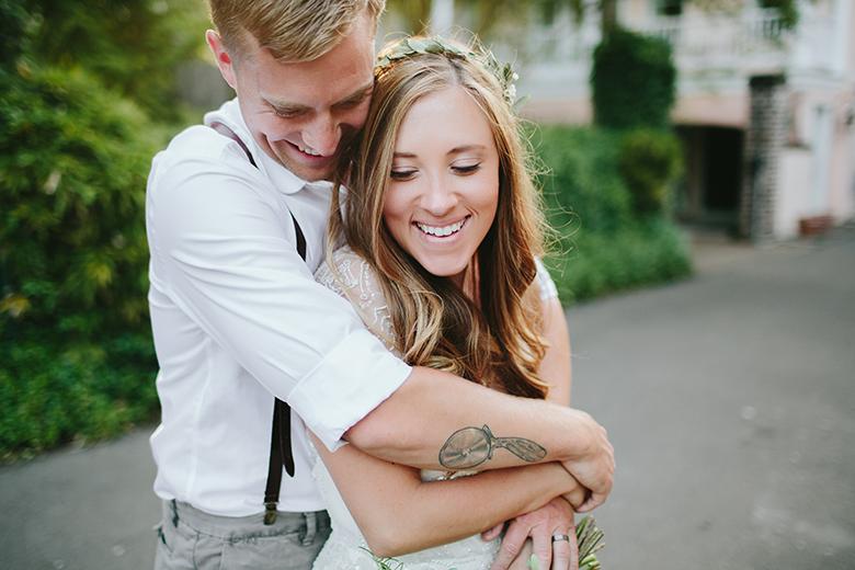 Charleston Wedding Photographer - 782 copy