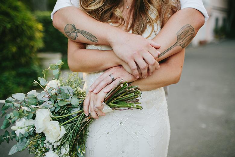 Charleston Wedding Photographer - 784 copy