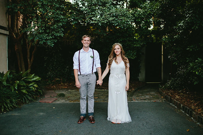 Charleston Wedding Photographer - 791 copy