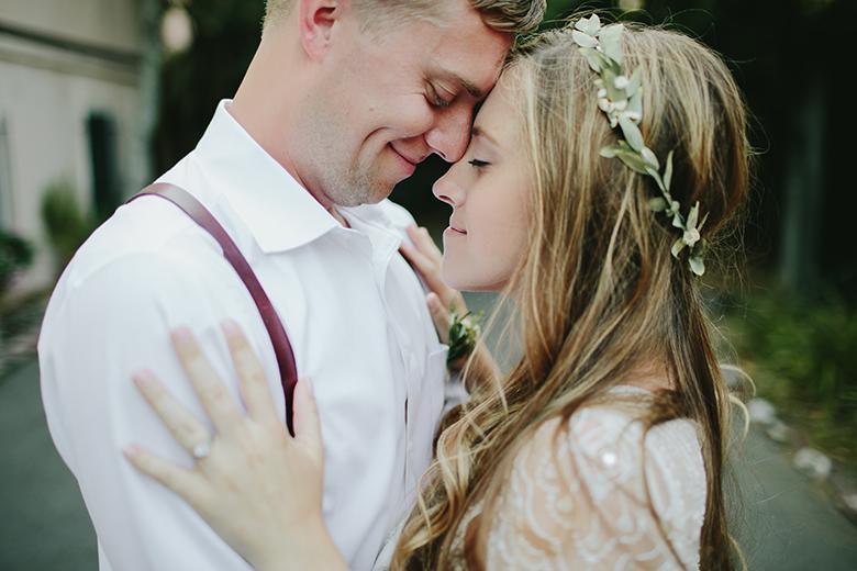 Charleston Wedding Photographer - 797 copy